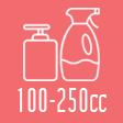 Plastic-Bottle-ขวดพลาสติก-100ml-250ml-ขวดครีม