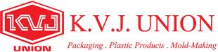 โรงงานพลาสติก ขวดพลาสติก บรรจุภัณฑ์ | K.V.J. Union Co., Ltd.